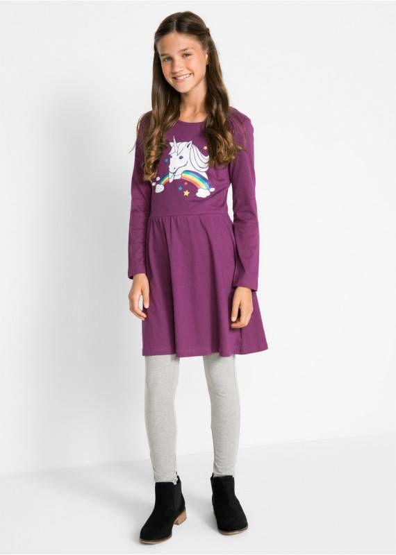 8f7c3ccb2def8f Meisjes jurken online kopen  Vergelijk op Kinderkledingplein.nl